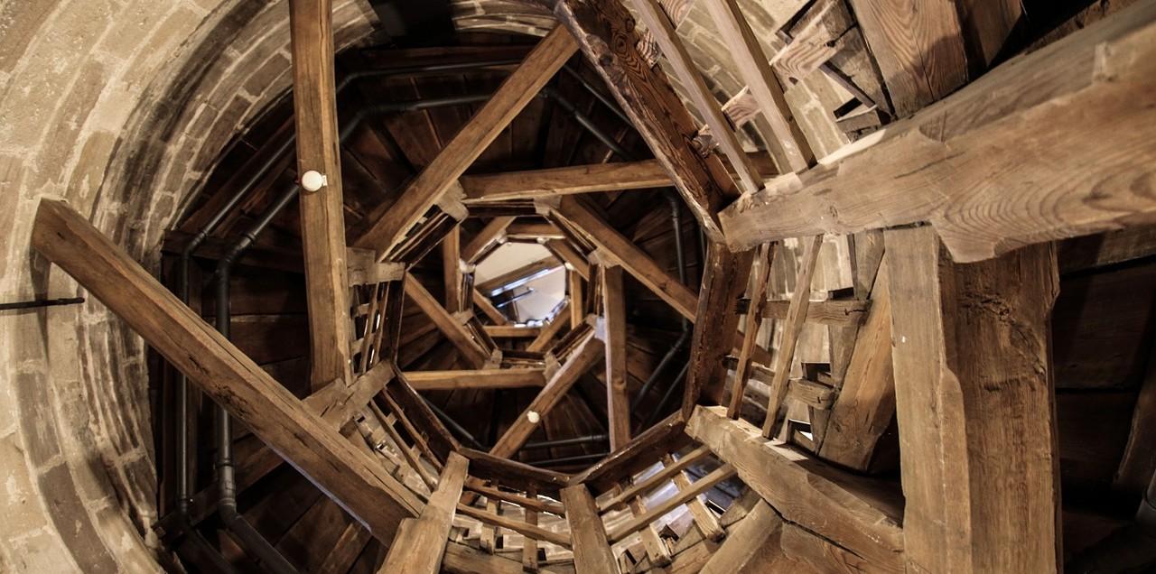 Holzbau Frey